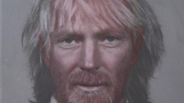 Preview the USA TODAY special video series on a Mississippi man, Felix Vail, and the 54-year quest for justice that three of his wives' families have sought after one died and two others went missing.