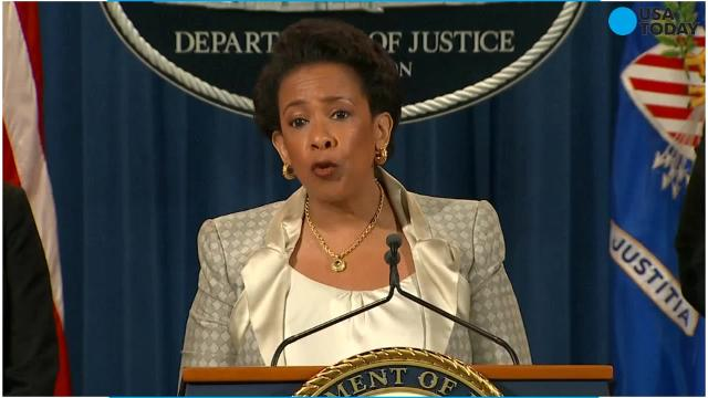 DOJ to release findings from investigation into Baltimore police