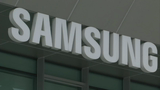 AP Probe: Samsung Keeps Data From Sick Workers