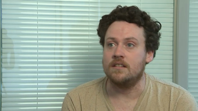 Metronomy's 'holistic view of music'