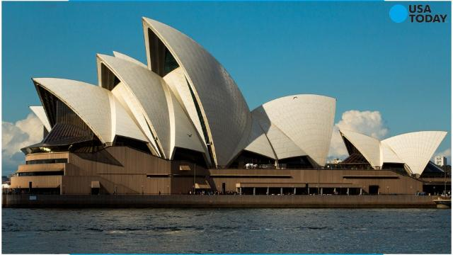 Sydney's iconic Opera House will undergo a sweeping, multimillion-dollar makeover, including a long-awaited upgrade to its much-maligned acoustics, officials said Thursday. The 202 million Australian dollar ($155 million) project is the largest renovation Australia's most famous landmark has undergone since it opened in 1973, and will involve the creation of a new entrance and the refurbishment of its main performance space, the Concert Hall. Though the building's exterior is universally admired for its dramatic, sweeping sails, its interior has long drawn the wrath of musicians who complain about the poor quality of the Concert Hall's acoustics.