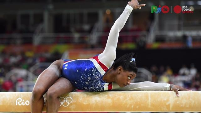 Best photos from Day 6 at the Rio Olympics