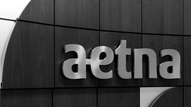 Aetna bails on Obamacare: Who it impacts
