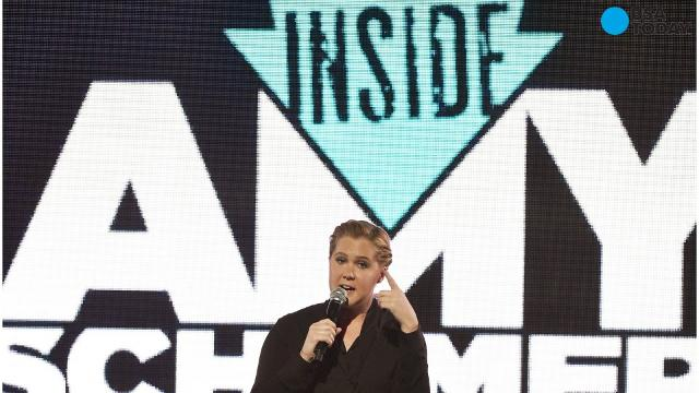 Amy Schumer has spoken out against her former writer Kurt Metzger, who has received criticism for defending an accused serial rapist.