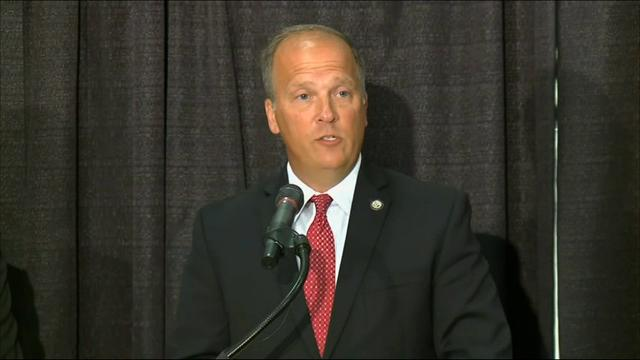 AG: Milwaukee shooting video not yet released
