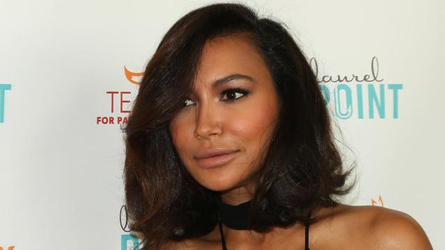 Naya Rivera opens up in the newest issue of PEOPLE magazine about all of her life's previously private details