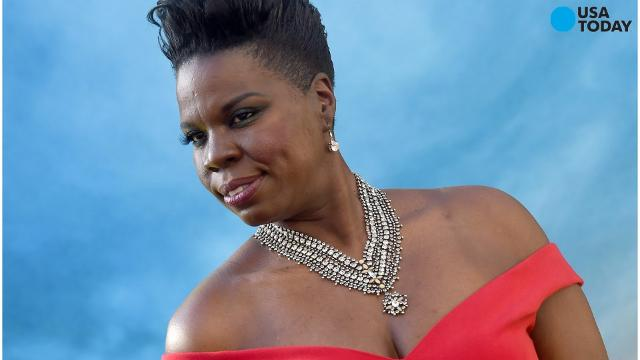 The hateful hack of comedian Leslie Jones' personal website reveals the tricky cyber landscape celebrities tread and the murky legal protections that exist for personal digital content.