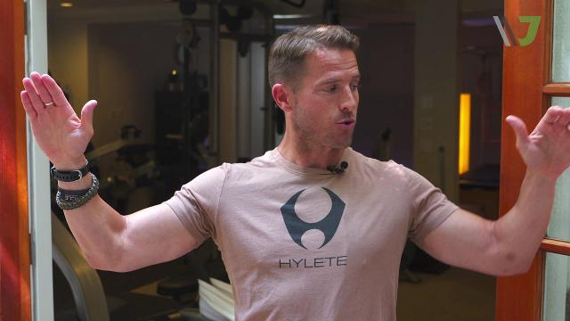 Training Junkie: Post-meal nutrition
