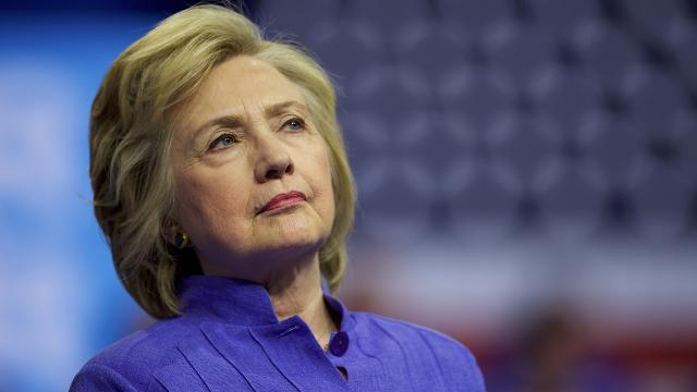 Can Clinton's plan fix our mental health care system?