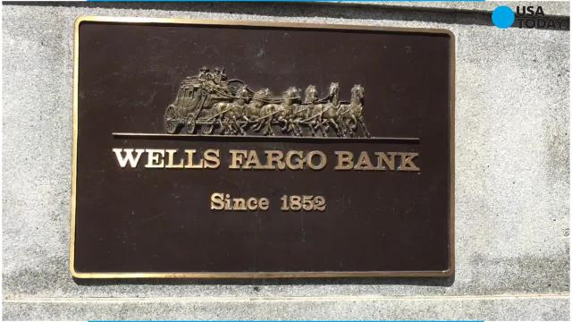 Wells Fargo employees created unauthorized bank accounts in order to boost sales, prompting the bank to fire 5,300 employees. Wells Fargo must pay massive fines and restitution to its customers.