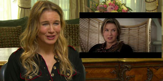 Renée Zellweger Says Bridget Jones Has Changed - but Is Still 'Perfectly Imperfect'