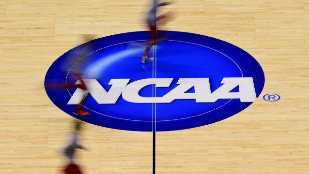 NCAA pulls 7 championship events from North Carolina