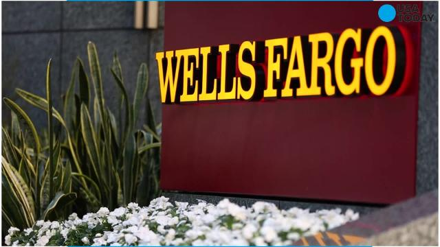 Federal prosecutors examine Wells Fargo over sales practices
