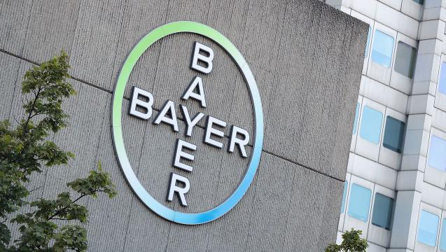 $66B Bayer-Monsanto merger would touch nearly all of us