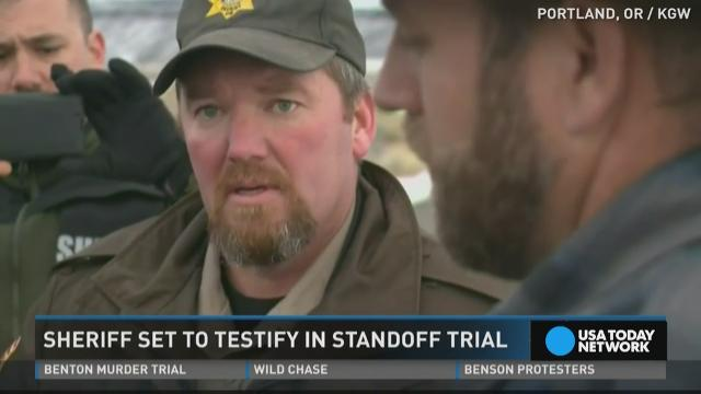Helpers or law breakers? Oregon standoff trial begins
