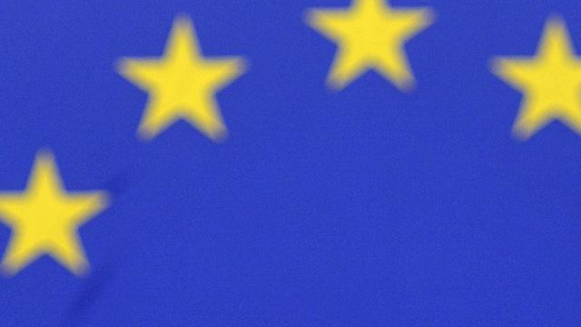 As the European Union turns 60, it starts to feel its age