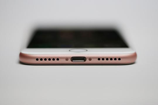 iPhone 7: Initial stock has sold out