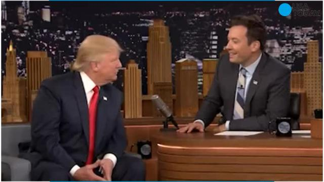 stories movie bizarre viral trump clinton moments from election