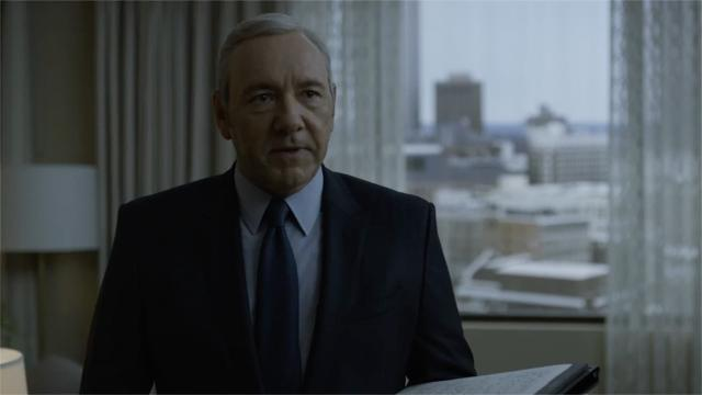 2016 Emmys category: Outstanding Actor in a Drama Series