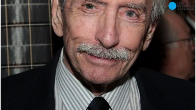 """a biography of edward albee an american playwright Edward albee wrote the zoo story in 1958 edward albee: a singular journey: a biography kolin, philip c """"albee's early one act plays: a new american."""