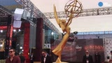 Walk the Emmy Awards Red Carpet in 30 seconds