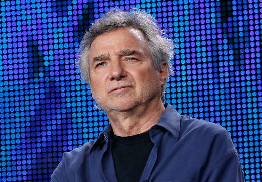 'LA Confidential' director Curtis Hanson found dead at California home