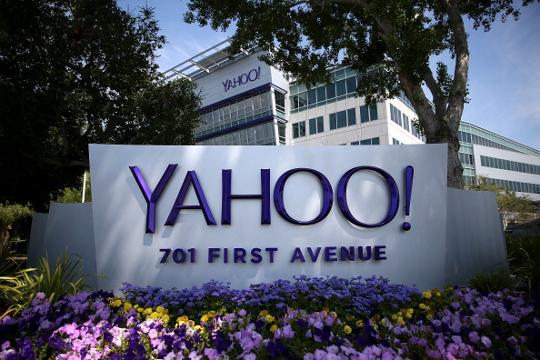 Yahoo's massive data breach could affect hundreds of millions of users.