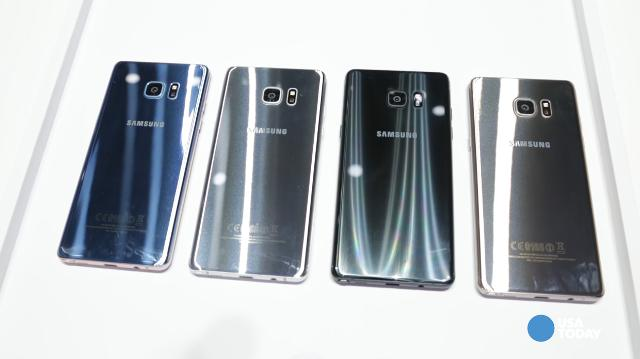Samsung's Galaxy Note 7 problem has burned it in the stock market and among some smartphone users, but a strong pivot into crisis management could minimize the damage.