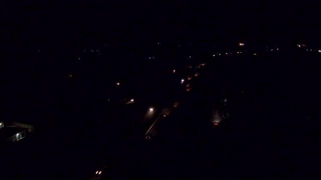 Raw: All of Puerto Rico blacked out