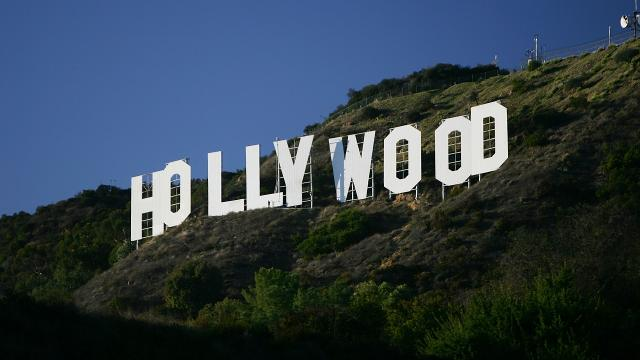 Will taking ages off IMDb really help Hollywood's ageism problem?