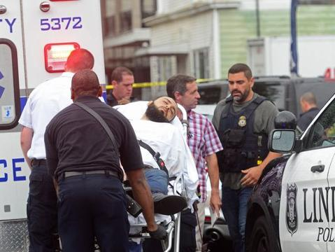 As officials investigate Ahmad Khan Rahami's motive for placing bombs in New York and New Jersey, many wonder how another lone wolf wanted to kill so many.