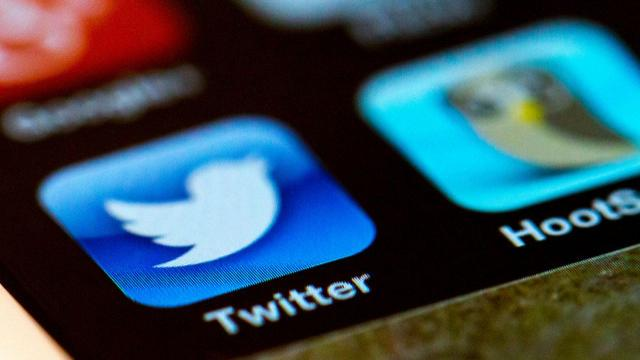 Twitter expected to field offers to buy social media network this week