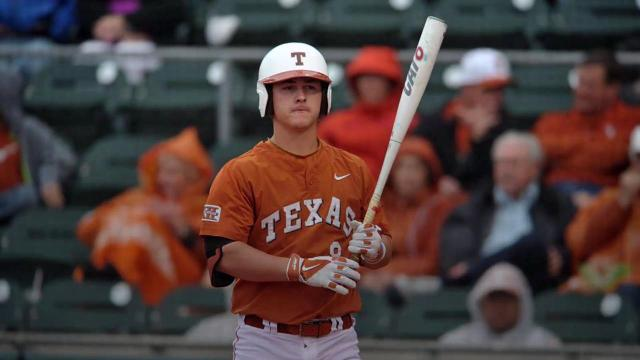 Astros prospect says 'no lady needs to be on ESPN'