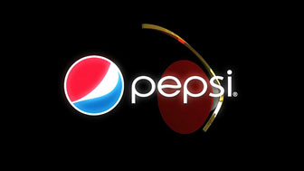 Pepsi: Anticipation (Admeter 2013)