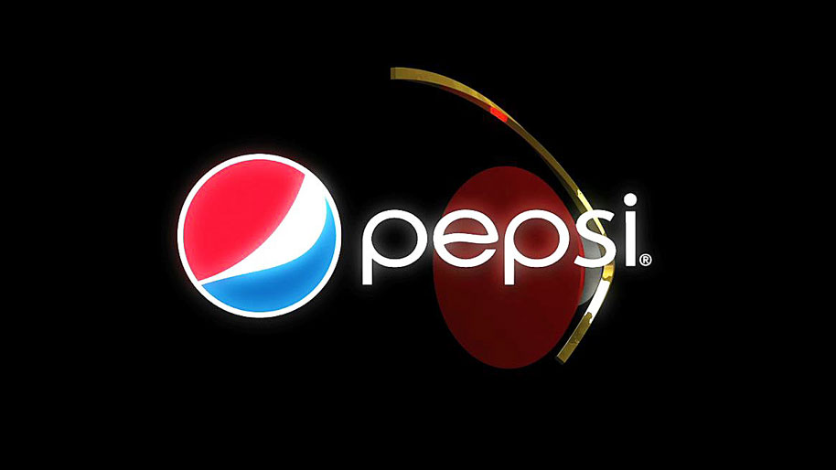 Pepsi: Anticipation