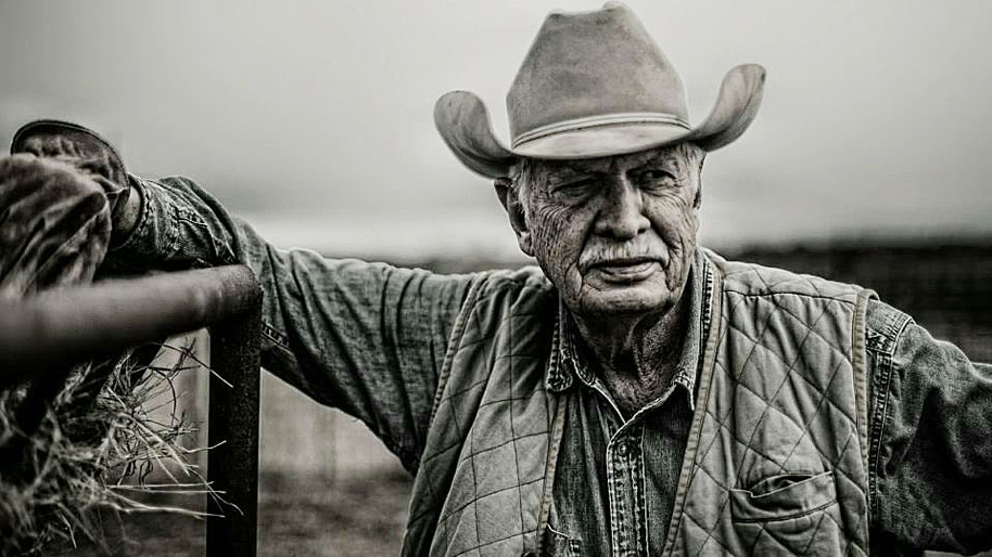 Chrysler touts Ram truck with 'Farmer' ad