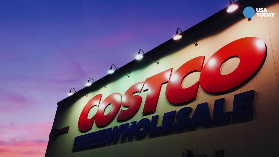 Watch: 5 hidden benefits to your Costco membership