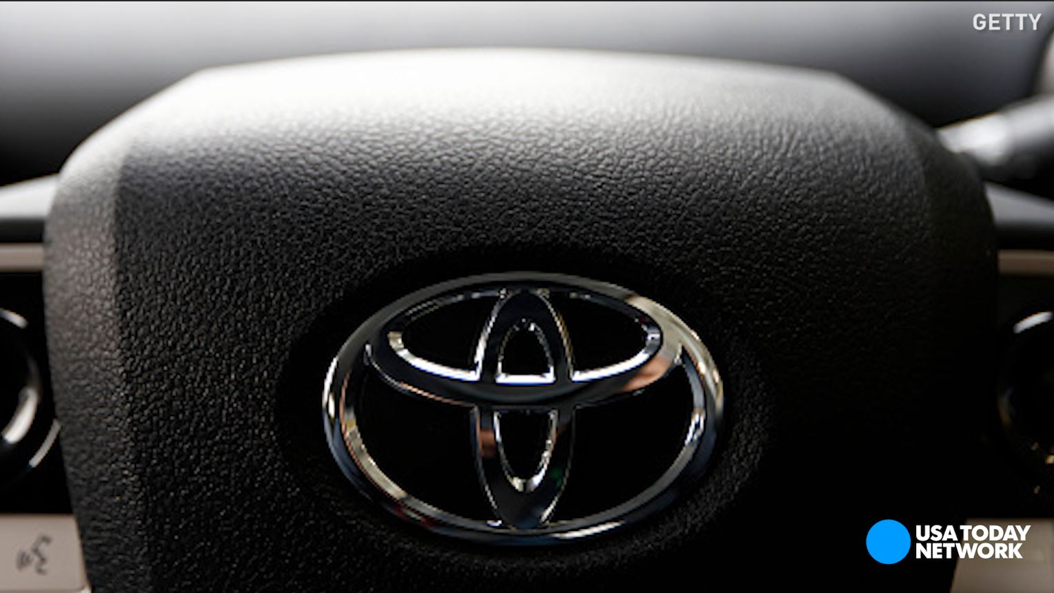 Toyota recalls Prius cars over faulty brakes