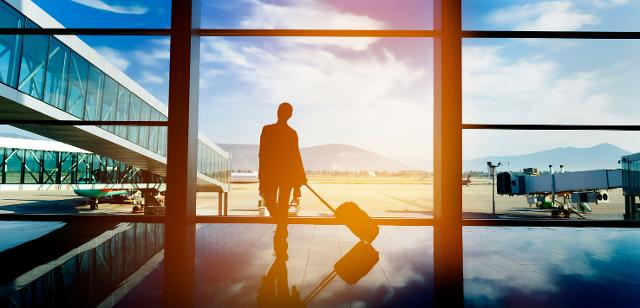 Thanksgiving travel: The cheapest days to fly