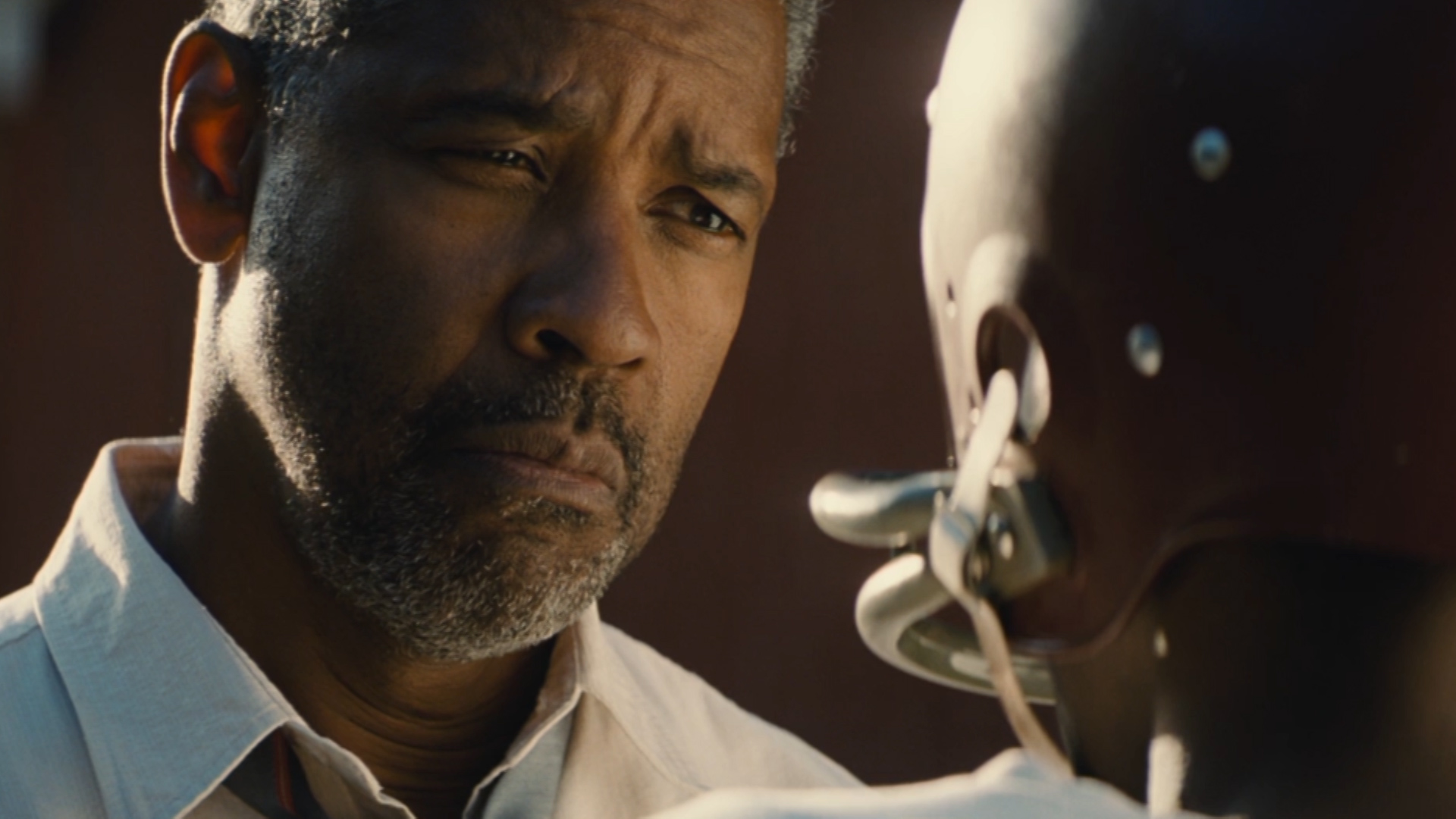 VIDEO: Trailer: 'Fences' with Denzel Washington