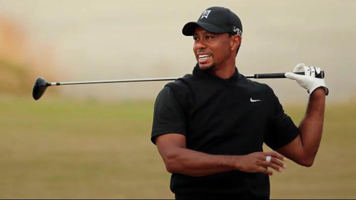 We take a look at Tiger's extensive history of injuries.