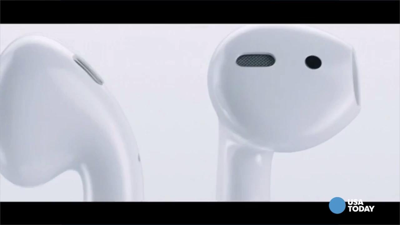 Apple's AirPod release is being delayed