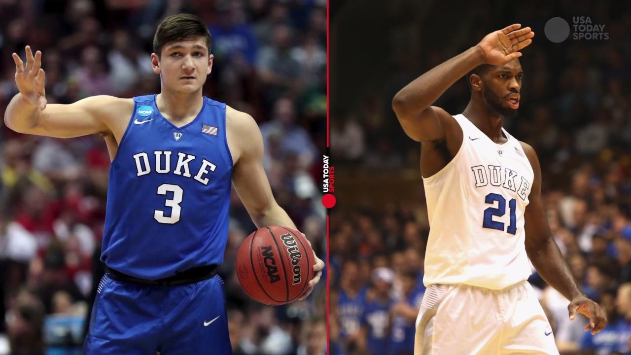 52b0cd68fe7 What to watch for in college basketball this season