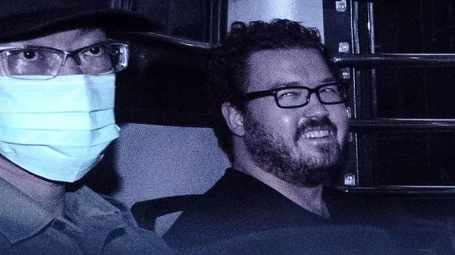 Rurik Jutting is on trial for the murder of two Indonesian women at his luxury apartment.