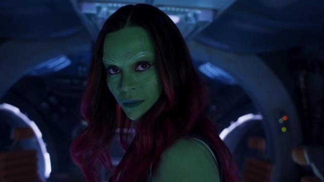 Trailer: 'Guardians of the Galaxy Vol. 2'