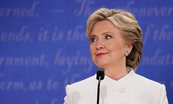 Hillary Clinton's 2016 presidential campaign has drawn 1,370 elite fundraisers, almost double that of Obama's 2012 re-election campaign.