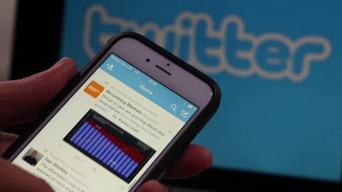 Twitter may lay off hundreds of employees