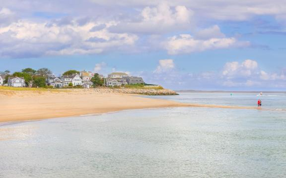 5 Things to do in Nantucket