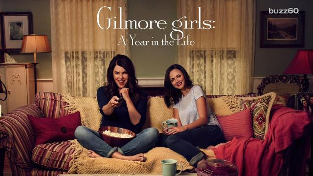 gilmore girls fans want to know if there will be more episodes. Black Bedroom Furniture Sets. Home Design Ideas