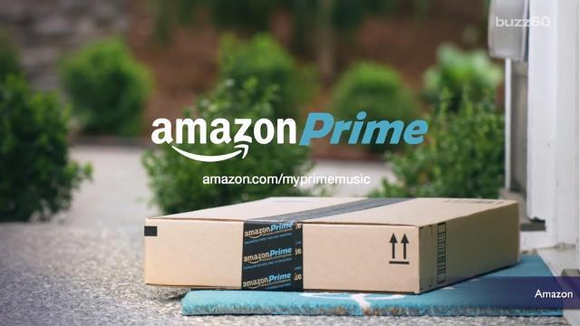 Hidden benefits to Amazon Prime membership you didn't know about